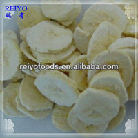 FD banana fruit in China 2013 brand 12.5kg/ctn famous