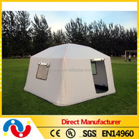 4X4 outdoor Car Camping Roof Top Tent