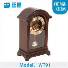Factory price Professional Design modern cuckoo clock