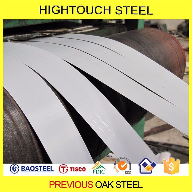 Best Wholesale Aisi 1020 Steel Stainless Steel Price Per Kg , Malaysia Stainless Steel Divider Strip