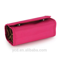 Stylish Cosmetic Carry Case With High Quality
