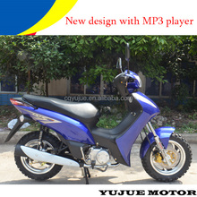 chinese super cub motorcycle/adult motorbike/pocket bike motor
