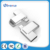 4GB 8GB 16GB 64GB 128GB 256GB U Disk Usb 3 Flash Pen Swivel Drive 320Gb Pendrive Otg Hub Cable