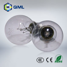 Cheapest clear incandescent bulb lights 110V 220v E27 incandescent light bulb 60w 75w 100w 150w 200w