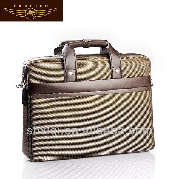 13 14 15 17 inch Travel Business Trip Polo Laptop Bag