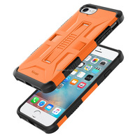 Maikeke Hot new design products Shockproof cell phone cases for iphone 7
