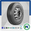 Radial Truck Tyre/New Tbr Tires 315/80r 22.5 295 80r 22.5 Tires eco KETER