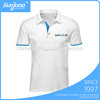 Wholesale Mens Custom Polo Shirts With