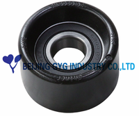 ELEVATOR CAR DOOR ROLLER WITH COMPETITIVE PRICE 60x36-6204