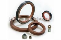 HTCL/ HTCR/ HTCY Type oil seal for motorcycle, machines