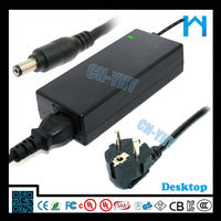 external hard drive power supply power regulated ac/dc adapters acbel power supply
