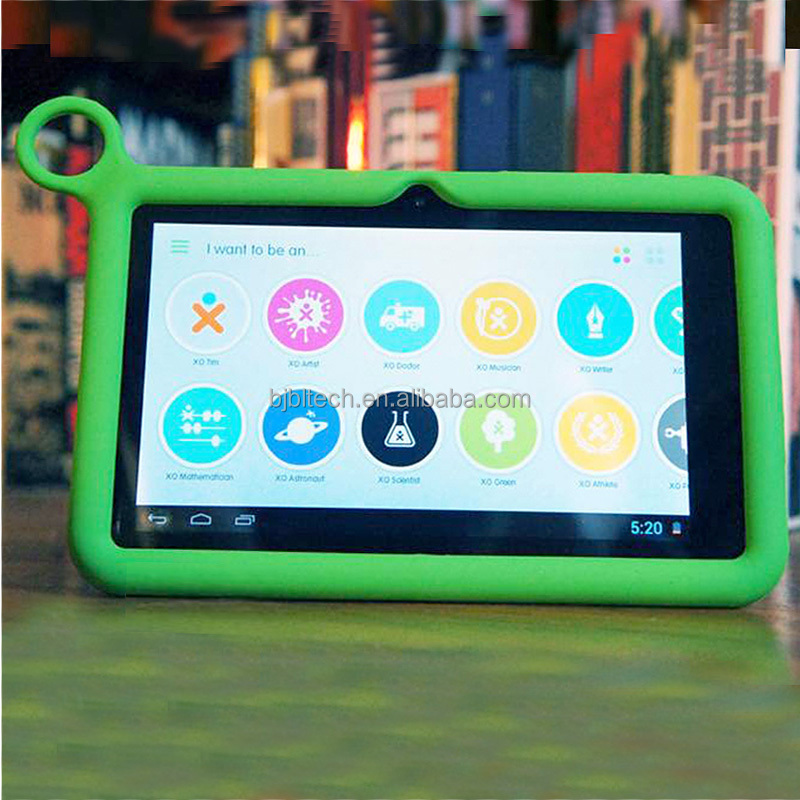 "New design finger ring case for ZTE tablet , 7"" android tablet cases with back camera hole for android tablet."