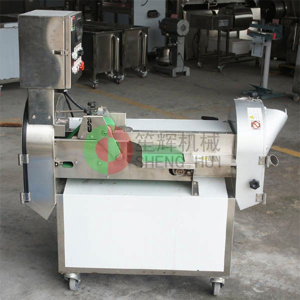 hot sale in this year fruit and vegetable processing device SH-112
