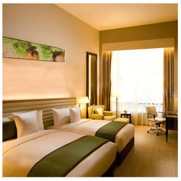 cheap hotel bedroom furniture buy cheap bedroom furniture bedroom