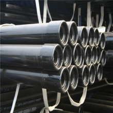 API5L Gr.B ERW welded steel pipe for petroleum service