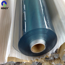 PVC Flexible Plastic Sheet 3mm/PVC Transparent Flexible Roll/Color PVC Flexible Plastic Sheet