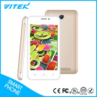 Cheap Price High Quality Fast Delivery Top 10 Mobile Phone Manufacturers Manufacturer From China