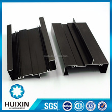New products best selling items aluminium extrusion window profile