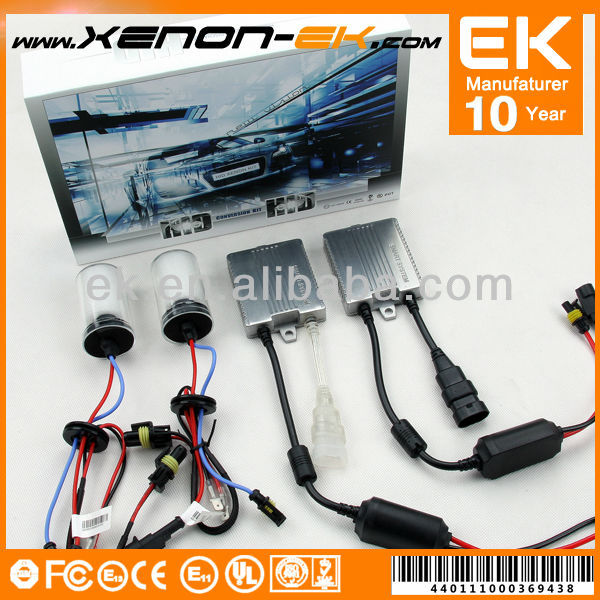 All kinds of hid car light products hid xenon kit ballast bulb projector h7 hid kit xenon 6000k 55w h4 bi xenon hid