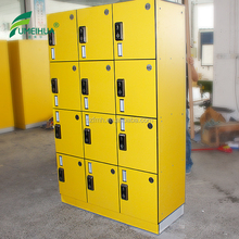 hpl boards shopping mall lockers