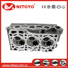 NITOYO For Alto 11110-73002 368Q F8B Cylinder Head