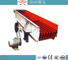 china hot sale vibrator bowl feeder for sale with factory price