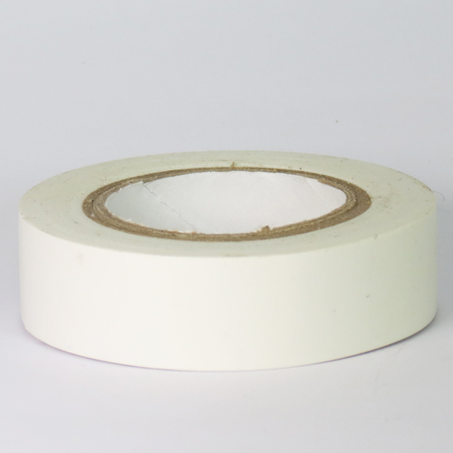 2014 flame resistance electronic PVC insulation tapes