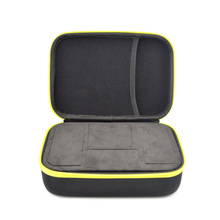 Hot Selling Digital Fashion Molded Eva Camera Bag Case