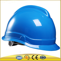 Specialized design portable hardhat safety