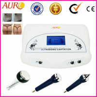 best 2014 ultrasonic liposuction cavitation slimming machine for sale (42)