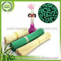 Rattan reed stick for fragrance difusser in car house