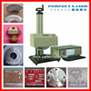 Perfect Laser PEQD-100 dot peen marker dot peen used dot peen marking machine for metal parts