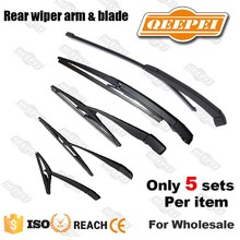 Online wholesale high performance bosch wiper blade for peugeot