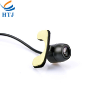 Waterproof Night Vision Car Universal Rear View Camera For All Cars