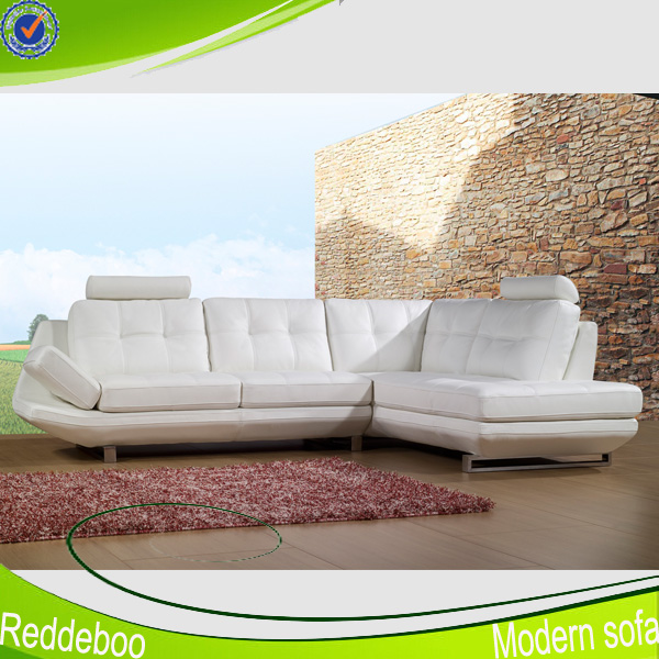 arabic sofa sets usa