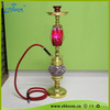 Cheap Crystal clear hookah shisha with different types