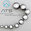 Alibaba china gold suppliers hot sale chrome steel balls wholesale product with good quality