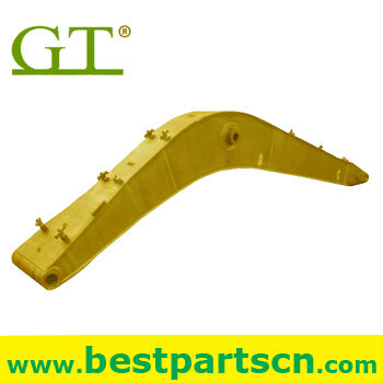 High Quality Ripper Shank for Excavator & Dozer