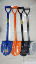 metal handle shovel,spade,hoe,pickaxe,hot sale to Tanzania,Zambia,Kenya,africa country