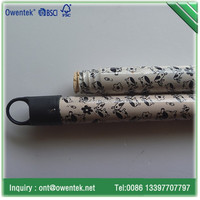 pvc coated wooden broom handle tess dong hand saw wooden handle