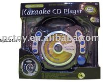 Karikatur-<span class=keywords><strong>CD-Player</strong></span> MZC84571