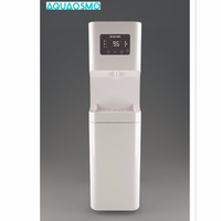 AQUAOSMO atmospheric water generator 20 litres per 24 hours.1 unit.