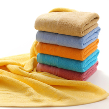 Home,Hotel,Sports,Kitchen,Beach,Airplane,Gift,gym sauna hammam bath Use and All Ag Age Group towels