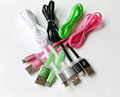 high quality usb data cable from Shenzhen