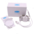 DryKids Mattress Bedwetting Alarm, New & simple to use -Enuresis Alarm(OEM factory selling directly)