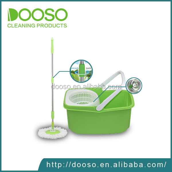 Easy life floor cleaning 360 magic spin mop