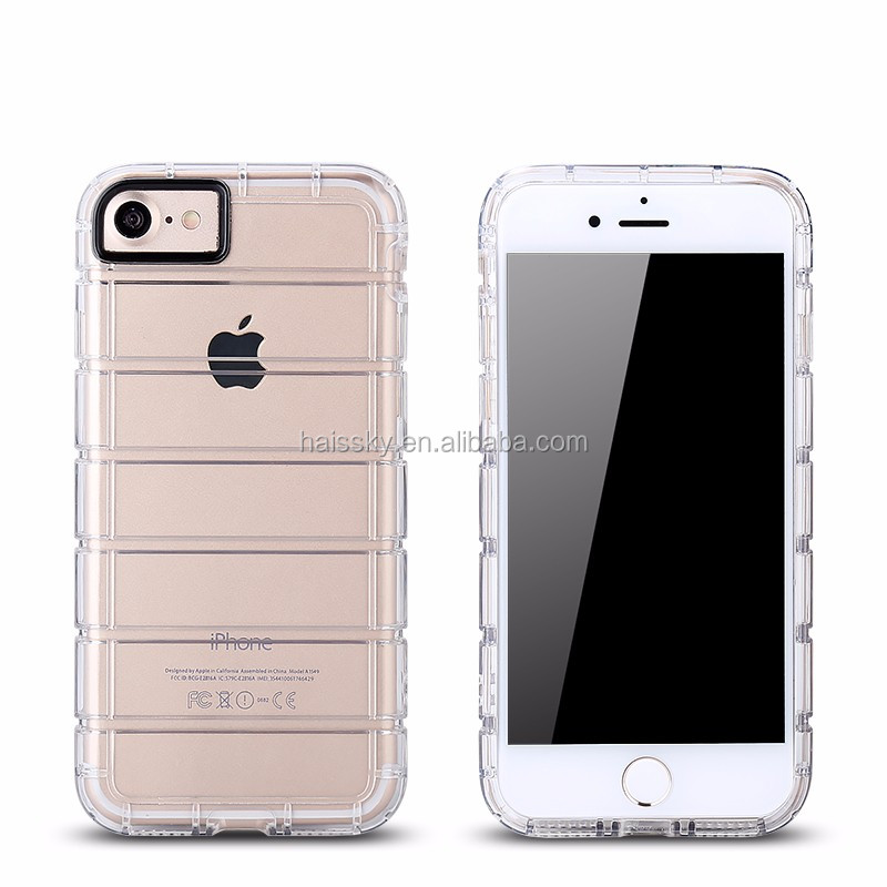 HAISSKY Cell phone case covers ,mobile phone case ,wholesale cell phone case for iphone 7 /7 plus