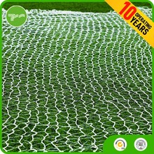 High quality white silage baler net wrap