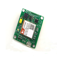Cheapest SIMCOM 3G Module SIM5300E