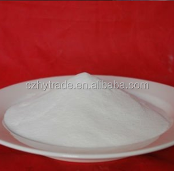 Shrimp feed allicin powder 10% 15% 25%
